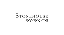 StonehouseEventsbw1