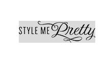StyleMePrettybw1